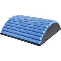 Appareils de massage Bodysolid Absup Ab Sit-Up Pad