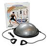 Agilité - Equilibre Balance Ball Bodysolid - Fitnessboutique