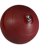 Médecine Ball et Balle lestée Bodysolid Slam Ball 6,8 kg