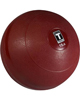 Bodysolid Slam Ball 6,8 kg