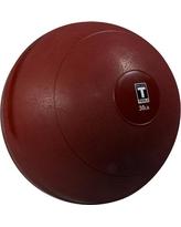 Bodysolid  Slam Ball 13,6 kg