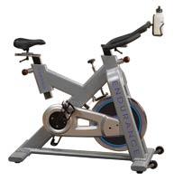 Vélo de biking Endurance ESB250