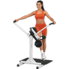 Bodysolid Cam Series Total Hip