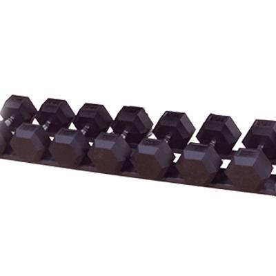 Support de rangement Bodysolid OPTION 3EME ETAGE DU GDR60