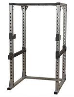 Smith Machine Bodysolid Cage à squat GPR378