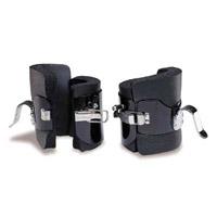 Abdominaux Bodysolid Inversion Boots