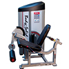 Bodysolid Club Line Leg Extension 75 kg