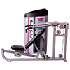 Bodysolid Club Line Multi Press 140 kg