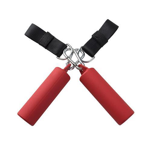 Accessoires Fitness Bodysolid Nun-Chuck Grips