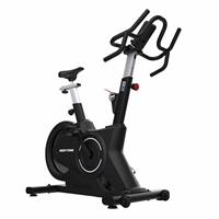 Vélo de biking DS60 Bodytone - Fitnessboutique