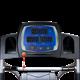 Bodysolid Endurance T50