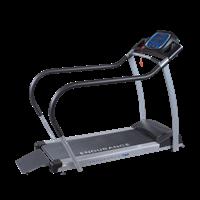 Tapis de course Endurance T50 Bodysolid - Fitnessboutique