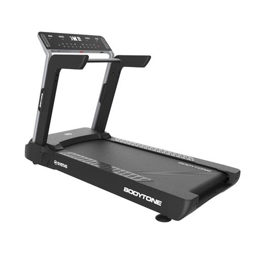 Grande surface EVOT4S Bodytone - Fitnessboutique