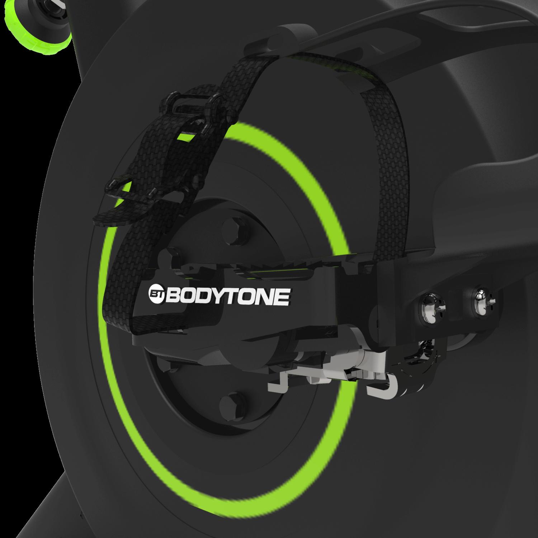 Bodytone EX4