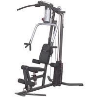 Appareil de musculation G3S Bodysolid - Fitnessboutique