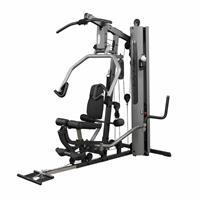 Appareil de Musculation Multiposte G5S Bodysolid - Fitnessboutique