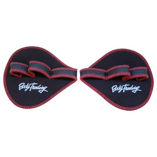 Gant et strap Bodysolid GR130 GRIP PAD