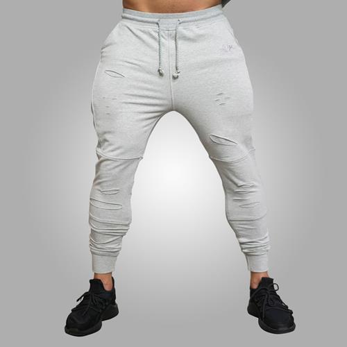 Body Engineers SVGE Leviathan Jogger