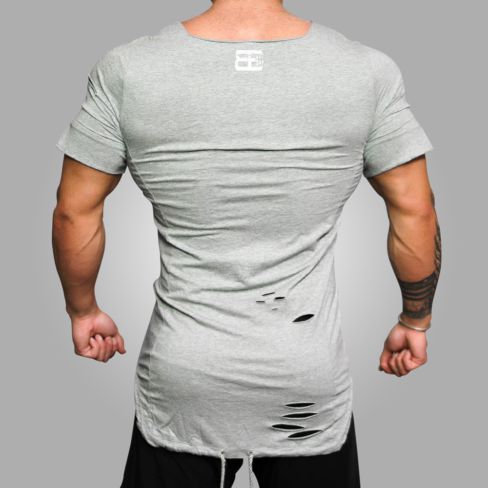 Body Engineers SVGE Leviathan Shirt