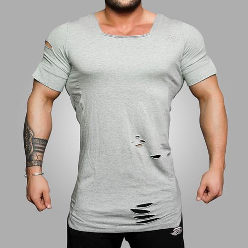 T-shirts Body Engineers SVGE Leviathan Shirt