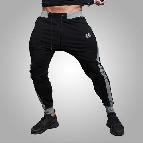 Body Engineers Neri Joggers
