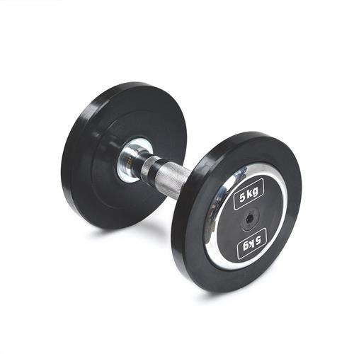 Barres et haltères spécifiques Paire d'haltères Bodysolid - Fitnessboutique