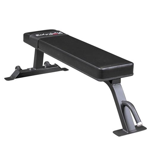 Banc de musculation Bodysolid Club Line SFB125