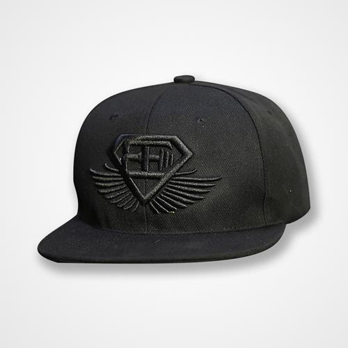 Body Engineers Snapback BE
