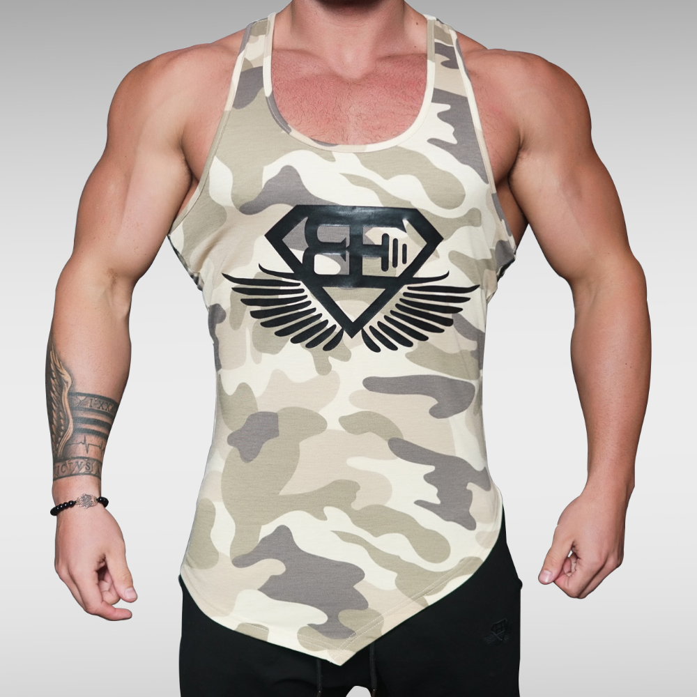 Body Engineers Stringer XA1