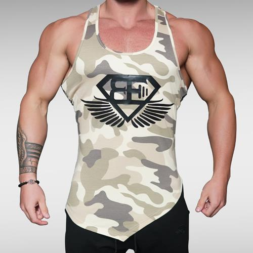 Stringer XA1 Body Engineers - Fitnessboutique