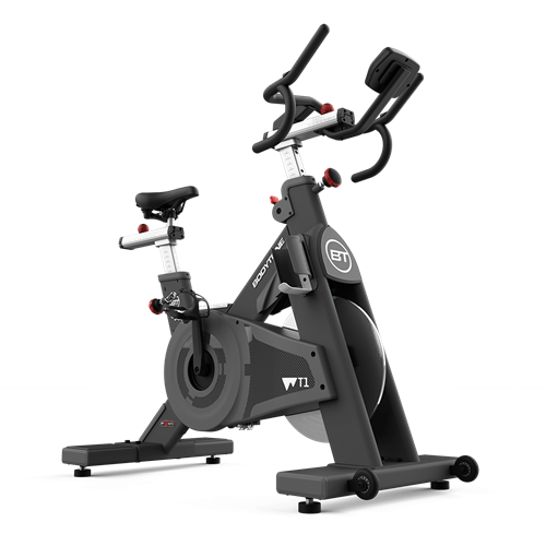 Vélo de biking WT1 Bodytone - Fitnessboutique