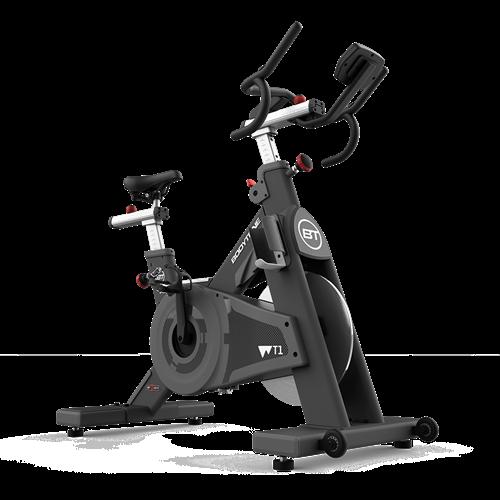 Vélo de biking Bodytone WT1