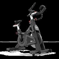 Vélo de biking WT1 Bodytone - Fitnessboutique