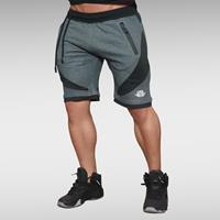 Yurei Shorts Body Engineers - Fitnessboutique