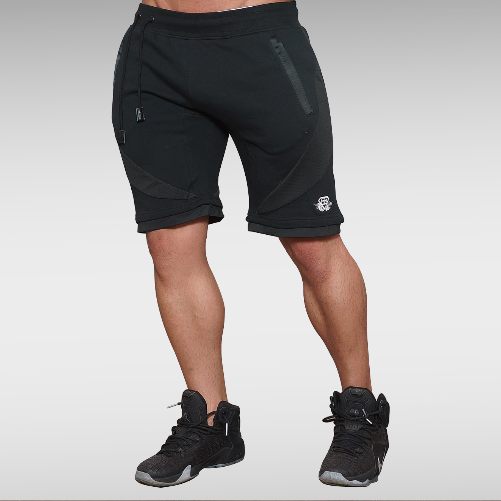 Body Engineers Yurei Shorts