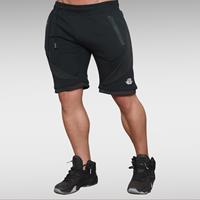 Yurei Shorts Body Engineers - Fitnessboutique