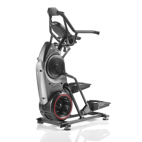 Stepper Max Trainer M8 Bowflex - Fitnessboutique