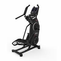 Stepper Max Total Bowflex - Fitnessboutique