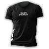 Black Protein Tee Shirt Black Protein taille XXL