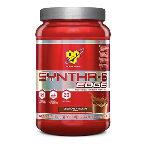 Protéine à Libération Progressive BSN Nutrition Syntha 6 Edge