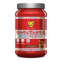 Protéine à Libération Progressive Syntha 6 Edge BSN Nutrition - Fitnessboutique