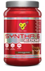 BSN Nutrition Syntha 6 Edge