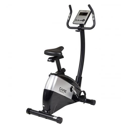 Vélo d'appartement Care Sprinter XP