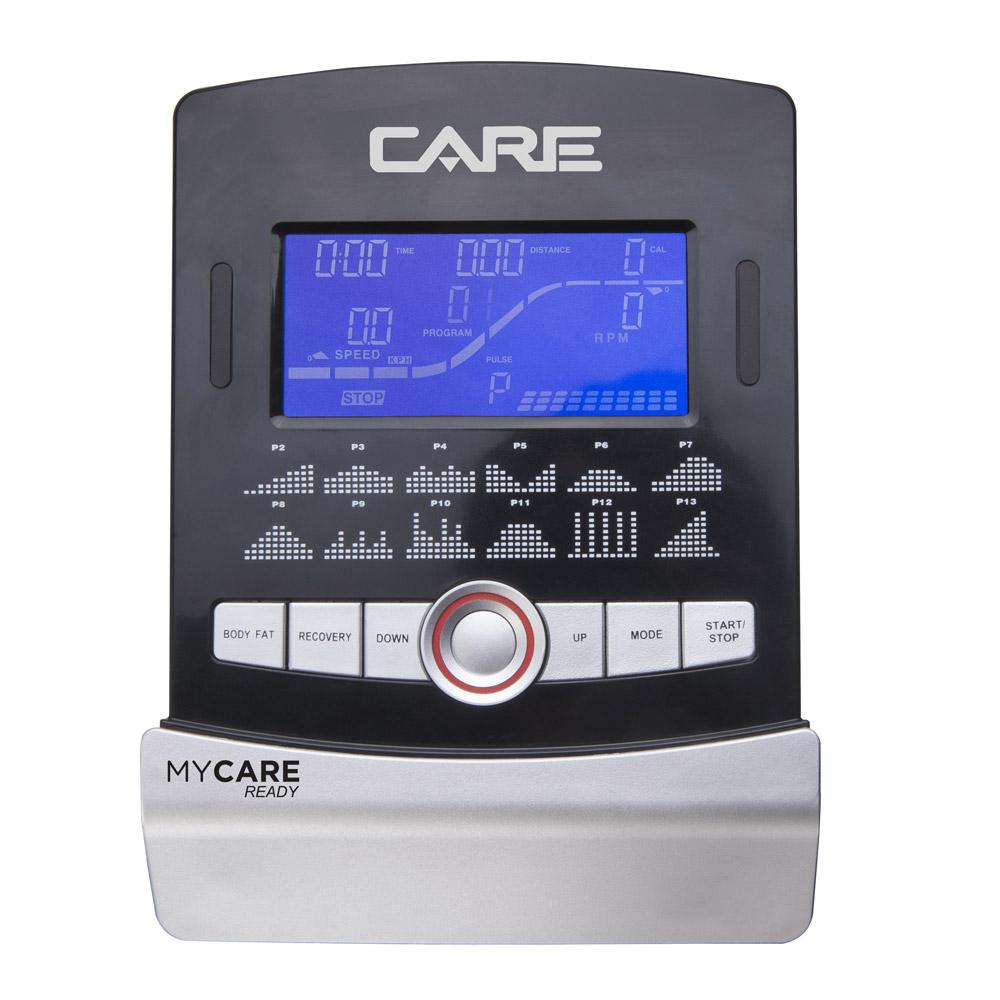 Care CV375