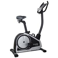 Vélo d'appartement CV375 Care - Fitnessboutique