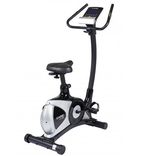 Vélos droit Care CV-390