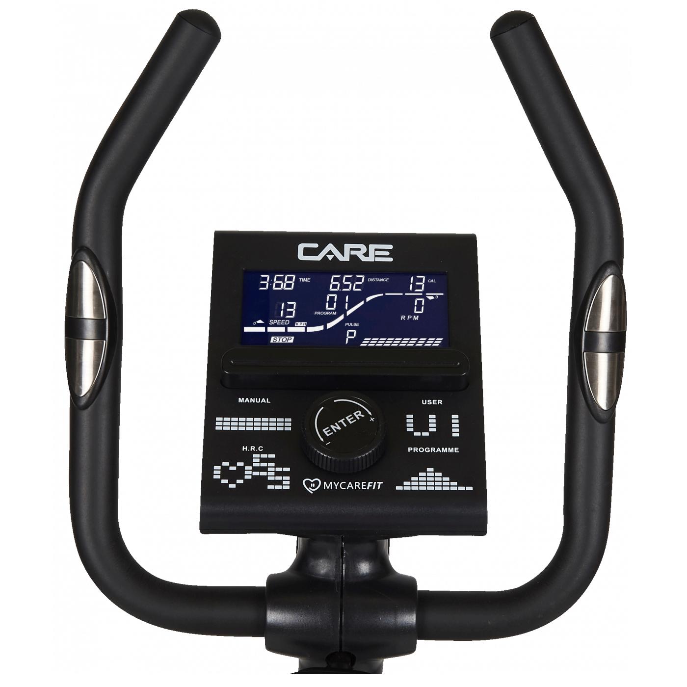 Care CE-685