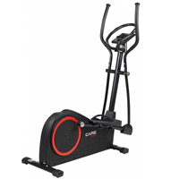 Compact CE-685 Care - Fitnessboutique