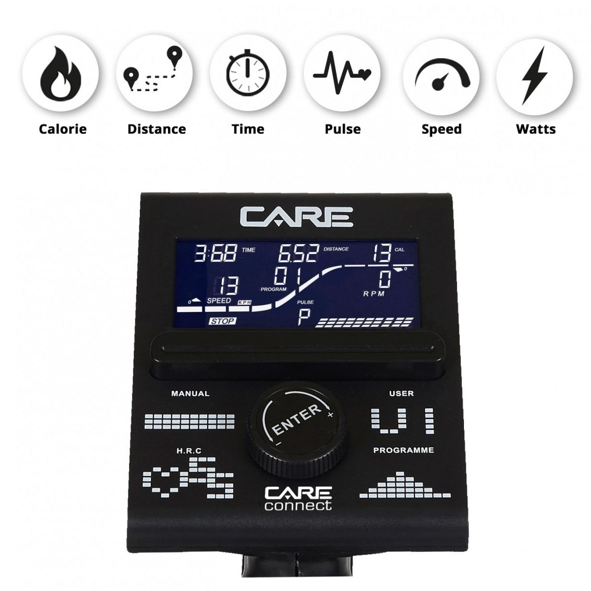 Care CE-695