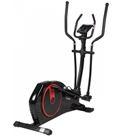 Compact CE-695 Care - Fitnessboutique